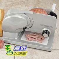 [現貨1台] Chef's Choice 615 食物切片機 切肉機 Premium Electric Food Slicer 牛肉片