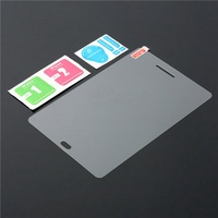 Transparent Glass Screen Protector for Samsung Galaxy Tab A 8 Inch T350 Tablet