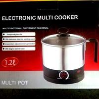 Electronic Multi Cooker สินค้าใหม่