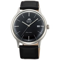 Orient 2nd Generation Bambino V3 Automatic SAC0000DB0 Men's Watch Made in Japan