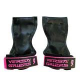 美國 Versa Gripps Professional專業版3合1健身拉力帶  FIT版 XS/SM/RL