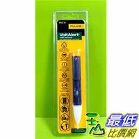 預購2019 (台灣公司貨)  Fluke  1AC-A1-II  驗電筆