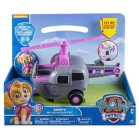 Paw Patrol Skye's Deluxe Helicopter