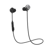 QCY M1 PRO 藍芽耳機  磁吸開關 重低音完美呈現 耳機  藍牙耳機