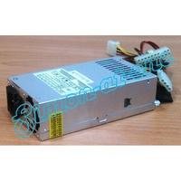 主動式PFC全鋁外殼準系統電源 200W Flex ATX 準系統電源