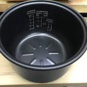 少量現貨日立 Hitachi電子鍋專用內鍋  6人份  適用RZ-PM10YT機種