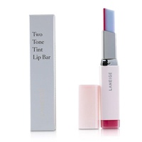 Laneige Two Tone Tint Lip Bar Fruits Candybar 2g