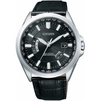 [Citizen] CITIZEN Watch Citizen Collection Citizen Collection Eco - Drive Eco - Drive Radio Controlled Watch Multi - station Reception Type CB0011 - 18E Men 's - intl