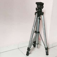 Camera Tripod (With Bag) [BN]