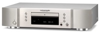 marantz CD player CD-5005 / FN (Silver Gold)
