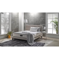 Simmons Beautyrest Affinity Signature Original Coil Mattress Queen Size (also available in King size)