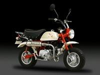 yoshimura 110-488-5290旋風分離器SIDEWINDER圍巾SC碳覆蓋物猴子 bike-man
