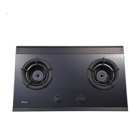 RINNAI RB-2Gi 2-INNER BURNER BUILT-IN HOB