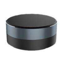 Havit M13 Portable Wireless bluetooth Speaker Stereo Super Bass 2000mAh 3.5mm Aux Handsfree Sound Box