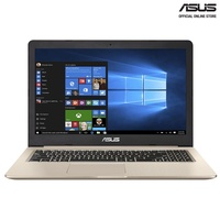 VivobookS/Pro-N580GD-E6152T 15.6in/Intel Core i7-8750H/1TB HDD/256GB SSD