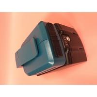 牧田 MAKITA 18V電池轉換器 USB 行動電源轉換器