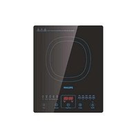 Philips Daily Collection Induction cooker HD4921/62