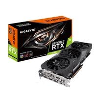 【太極數位】技嘉 GIGABYTE GeForce RTX 2080 GAMING OC 8G 電腦顯示卡
