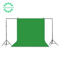 �Photo Backdrop Support Stand Kit + Backdrop Screen