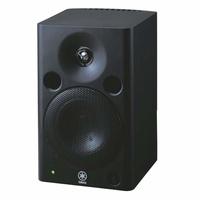 [Shipping from japan]Yamaha YAMAHA PowerD Monitor Speaker MSP5STUDIO (1)