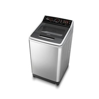 Panasonic NA-FS95V7LRQ Top Load Washing Machine (9.5Kg)