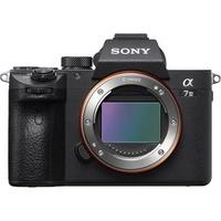 *兆華國際*預購中 Sony A7III 單機身 索尼公司貨 A7M3 A7 III 可換鏡頭全片幅相機