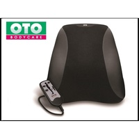 OTO SPINAL SUPPORT MASSAGE CUSHION BS-002