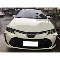 DIY商城 豐田 2019 ALTIS 12代 專用 速控 行車上鎖 安全警示 OBD II