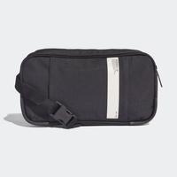 【毒】adidas NMD CROSSBODY BAG 腰包 側背 斜背 方形包 DH3082