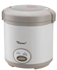 Toyomi RC313 Rice Cooker 0.3L