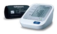 (內有驚爆優惠) 專品藥局 歐姆龍 omron 手臂式血壓計血壓機 HEM-7320【2000695】
