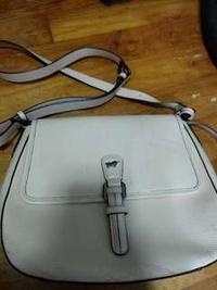 🚚 Braun buffel sling bag