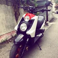 Yamaha bws /二手機車