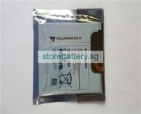 Samsung Galaxy Tab A 7 2016 Laptop Battery In Singapore
