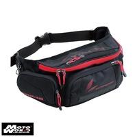 RS Taichi TC RSB267 Waist Bag (L)
