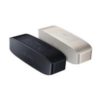 Samsung LEVEL Box Pro 藍牙喇叭(黑)