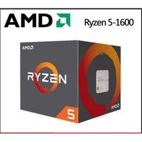 AMD RYZEN R5 1600 + MSI X370 SLI (誠可議)