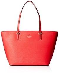 [KATE SPADE NEW YORK] PXRU4545-698 - kate spade new york Cedar Street Small Harmony Tote Bag