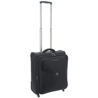 Direct from Germany -  Delsey Tuileries 2-Rollen-Kabinentrolley 50 cm