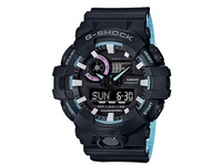 卡西歐CASIO G打擊G-SHOCK anadejimenzu手錶GA-700PC-1A AAA net shop