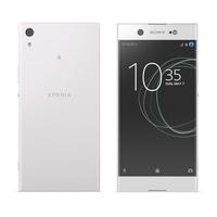 SONY Xperia XA1 Ultra 6吋大螢幕放閃自拍機