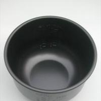 寶馬牌30人份電子鍋專用內鍋SHW-460內鍋