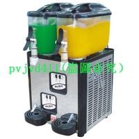 [廠商直銷] 6L 二缸 雪泥機 冰沙機 冷飲機