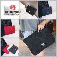 ✨READY STOCK✨Adidas Women Handbag Issey Miyake Protable Bags
