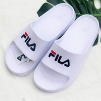 Original _ _ FILA_sport_shoes_lovers_shoes_running_shoes