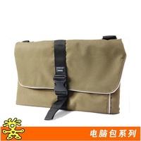 Crumpler crumpler Light Leisure Computer Bag Shoulder Bag 13-Inch HB-03-01A/02A Hot Sale
