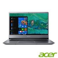 Acer SF314-54G-86ZW 14吋窄邊框筆電(i7-8550U/(福利品)