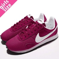 NIKE WMNS PRE MONTREAL RACER VNTG