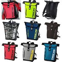 Taichi Rs271 Pack Bagpack Bag Travel Bag Hiking Riding Bag Waterproof 22L
