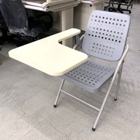 永達二手傢俱生活館/課桌椅/補習班椅/大學椅/洽談椅/補習班椅/辦公椅/會議椅/單人椅/安親班椅/單人桌椅